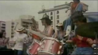 Vst & Co. - Tayo'y Magsayawan (original Footages!) ~ Circasitenta