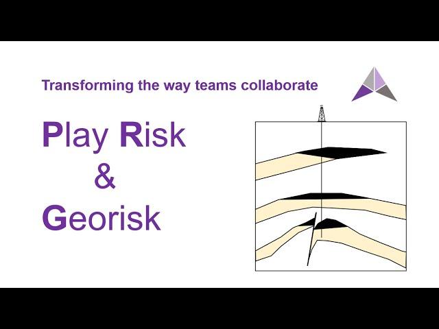 Play Risk & Georisk Tutorial