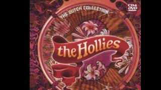 The Hollies - If I Needed Someone