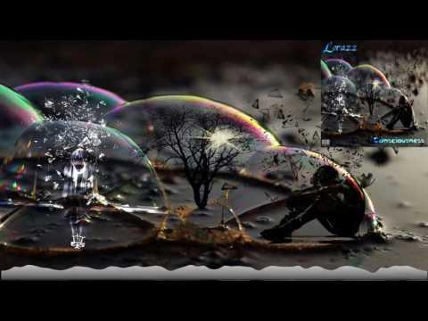 Lorazz - Consciousness [DJ Set, Progressive, Techno, Melodic Techno, Electro, Tech-House, Mix]