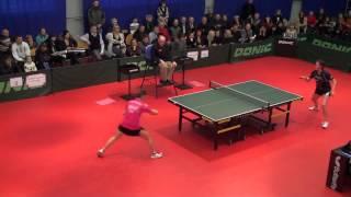 Pavlovich Ve - Wang Tingting .set#3
