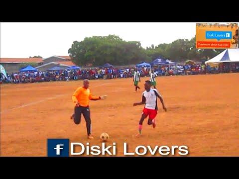Shugela Goalkeeper . Kasi Flavour. Soccer,Football Skills. South Africa.
