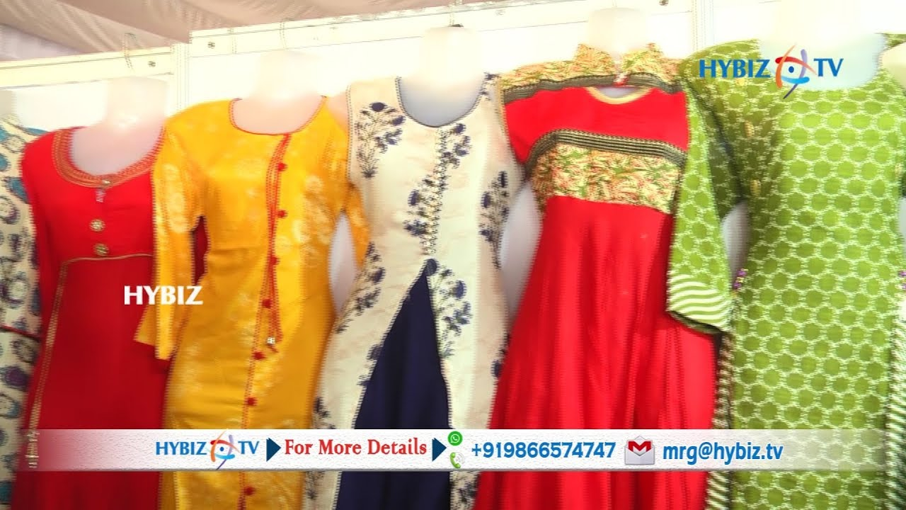 8547f0a37d480c Latest Long Tops for Girls - YouTube