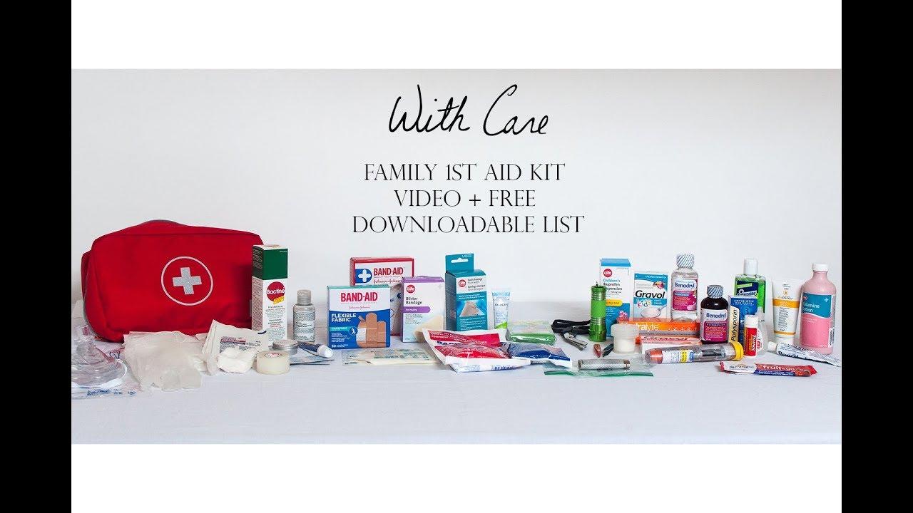 aid song list - 1280×720