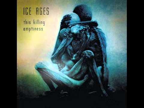 Клип Ice Ages - The Fiend