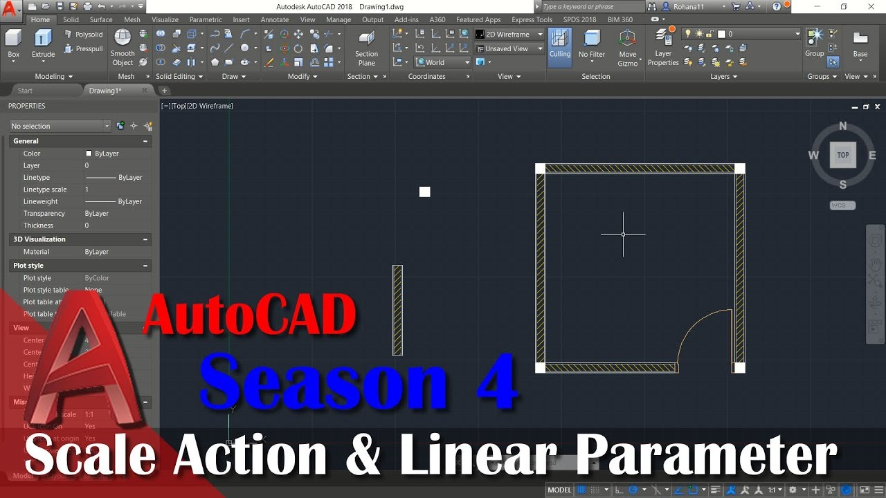 autoq3d cad уроки