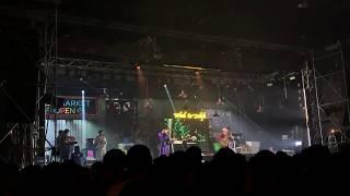 ใจเดียว (JAI 1) - Whal & Dolph live at #WDFISHMARKET