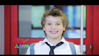 Классная школа   24 серия   Комедийный сериал для детейツ#42