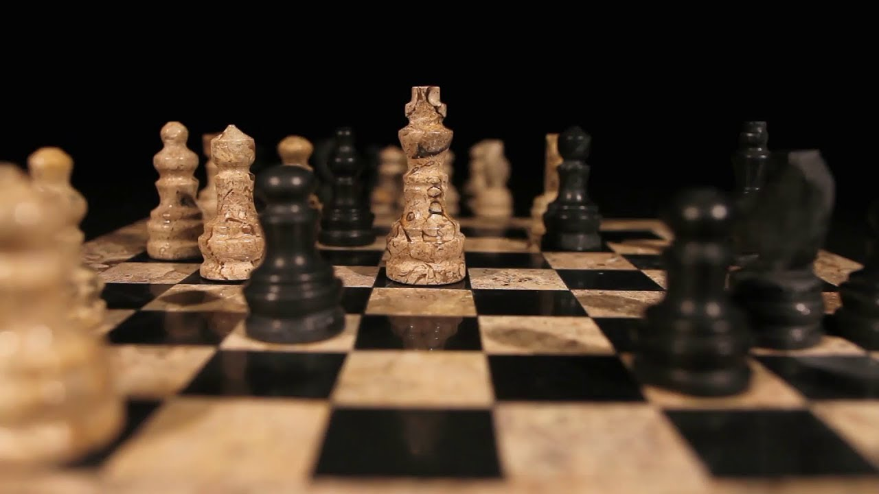 ALL POWER TO THE PEOPLE: CHESS PIECES SUPPRESSION OF DISSENT EXPOSING GOVERNMENT CORRUPTION AND LIES