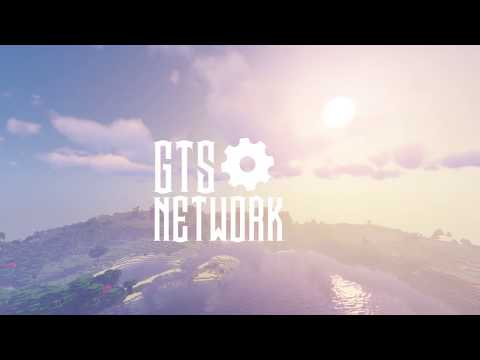 GTS Network Trailer