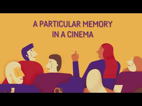 Interview with Laurent Cantet - European Art Cinema Day 2017