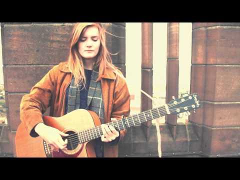 Laura James - Strangers