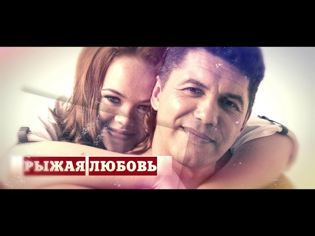 Смотреть видео Александр Пахмутов   Бэкстейдж фото сессии