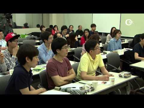 아시아 민주주의 발전과제를 모색하다!