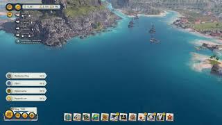 Produkcja elektroniki - Tropico 6 #14