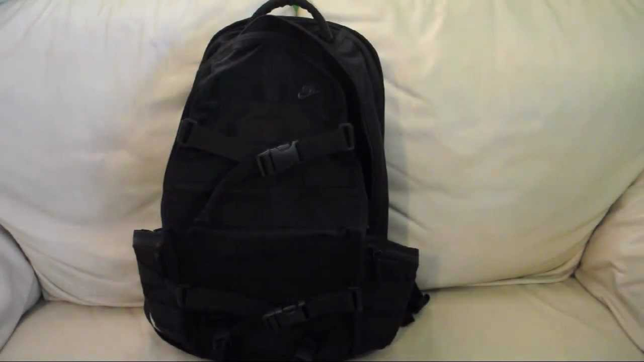 nike sb rpm 2 backpack