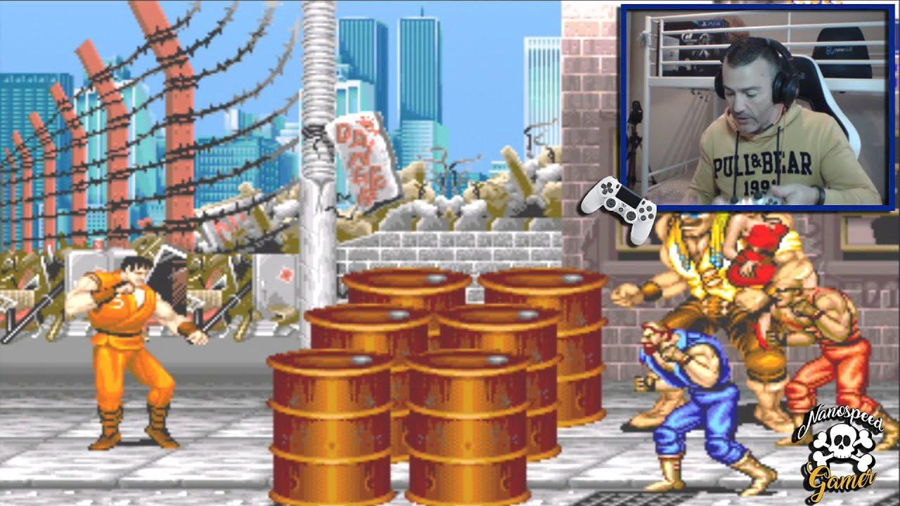 Ps3 Retroarch N64