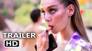 ELITE 3 Trailer (2020) Netflix Teen Series