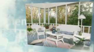 Want A New Addition To Your Patio? Houston Homeowners Choose Covers From Best Investments