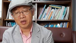 이용교 교수 국민연금 상식 7- 구직급여 시 실업크레딧…