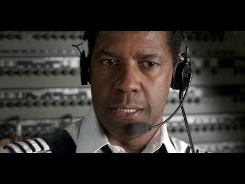 Comedian does the best Denzel impersonation at Spoken Funk