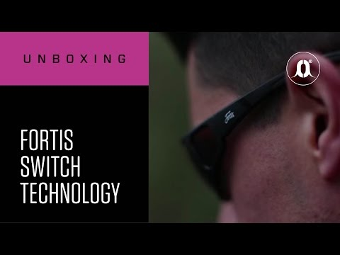 8426cb585 CARPologyTV - Fortis Switch Technology Wraps Unboxing Review - YouTube