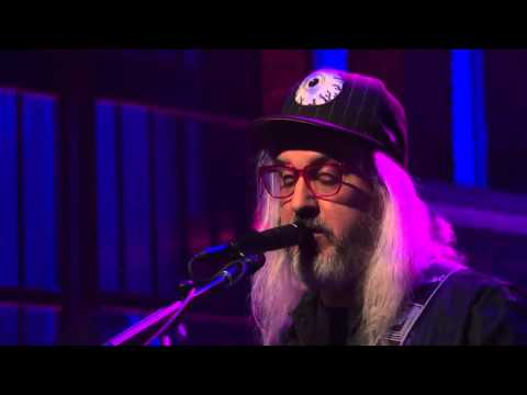 J Mascis and Fred Armisen - Fade Into You (Mazzy Star)