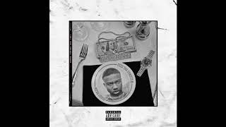 Roddy Ricch - Feed Tha Streets 2 (Intro) (Instrumental)
