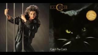 C.C. Catch - Catch The Catch (Full Album)