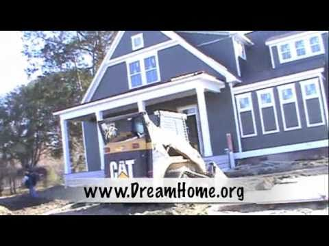 st jude dream home giveaway 2011 sneak peak inside youtube rh youtube com Home Organization Home Photography