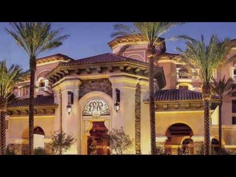 Las Vegas Bally