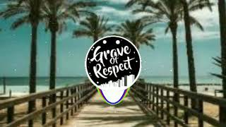 Baixar Alok, Martin Jensen, Jason Derulo - Don't Cry For Me (Acoustic) (COM GRAVE)(BASS-BOOSTED)+(DOWNLOAD)