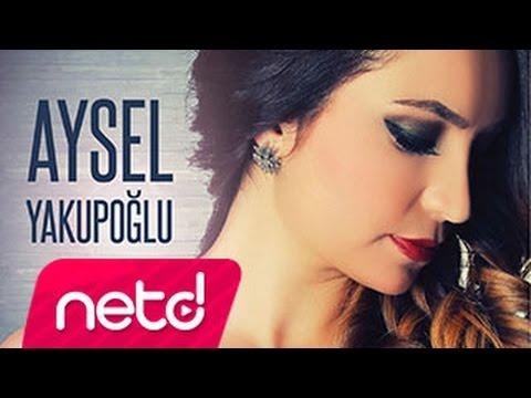 Aysel Yakupoğlu - Sen Gittin Ya