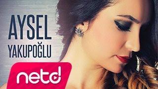 Aysel Yakupoğlu - Sen Gittin Ya Video