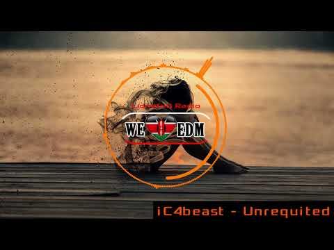 iC4beast - Unrequited (Original Mix)