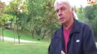 david icke s predictions of ww3 and the nwo