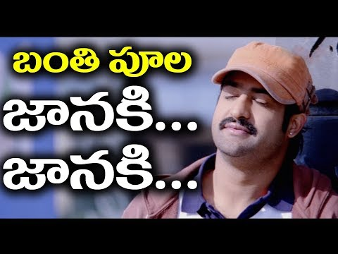 Telugu HD Video Songs ||  Telugu All Time Hits Songs || Volga Videos