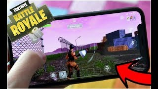 Urgent!!! LEAKED NEW DATE PRO FORTNITE ON ANDROID STAY FREE FOR EVERYONE!!
