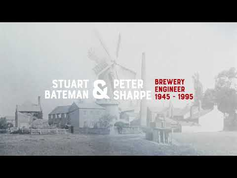 Batemans Brewery – Listen to our past engineer's story