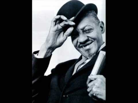 Sonny Boy Williamson II - Too young to die