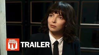 Killing Eve S02E03 Trailer | 'The Hungry Caterpillar' | Rotten Tomatoes TV