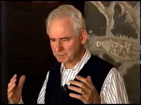 Otto Koning -  4.  Weapon of Prayer, Part 1