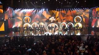 "Download Pitbull & Kesha "" Timber "" Live at AMA 2013 American Music Awards"