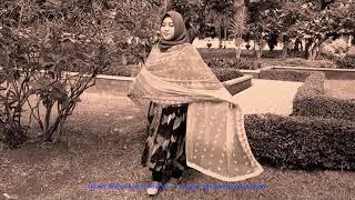 Dard Karara - Dum laga ke haisha - MEGA Bollywood Production (cover clipt)
