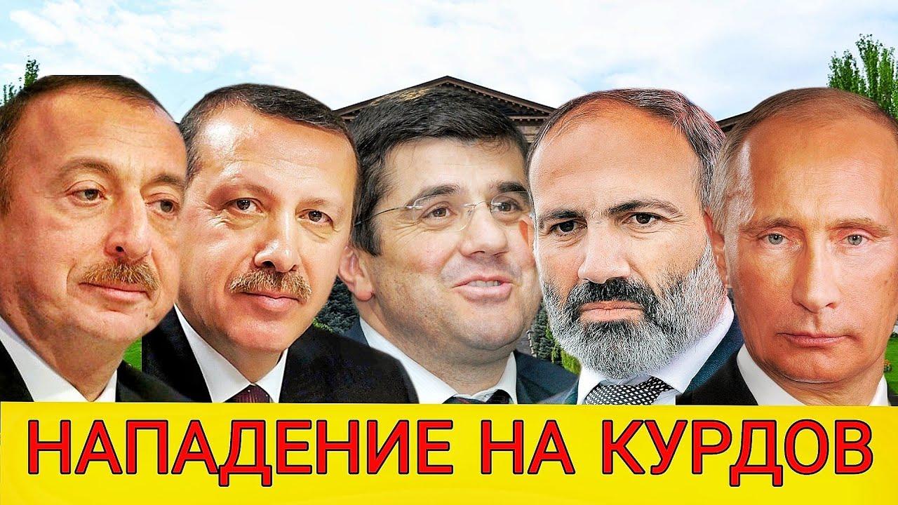 Азербайджан превратился в полигон Баку ждет удара, 9 мая 2022 года парламент Арцаха переедет в Шуши