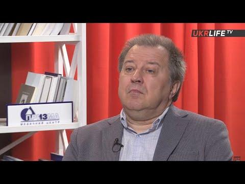 Дацюк: Украина не