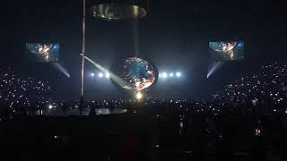 Shawn Mendes Never Be Alone LIVE LIVE Shawn Mendes The Tour San Diego