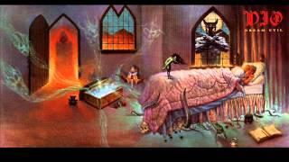 Dio - Dream Evil Album - Lado A con subtitulos en español