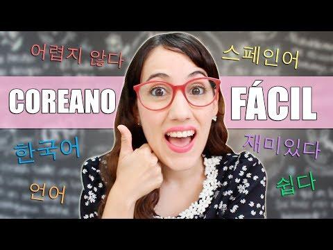 tips-para-aprender-coreano-fÁcil-y-rÁpido-|-hellotaniachan