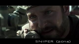 Download Top 10 Sniper Movies 2001   2017 LATEST MUST WATCH (3M Views) Mp3 and Videos